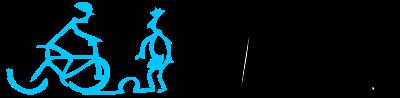 logoPromosport